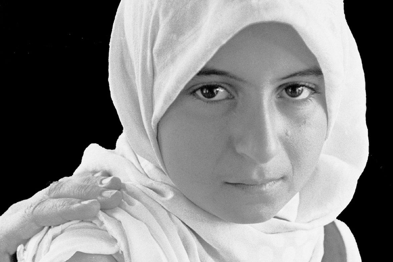 Asraa-Mizyad