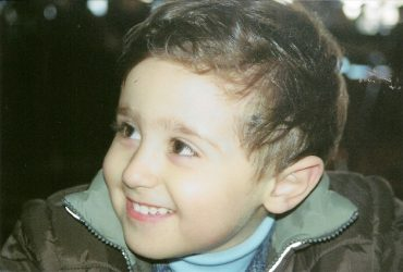 Iraqi Boy Injured by US Missile Strike Gets Cochlear Implant in San Francisco