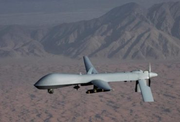 The Obama Administration's Drone-Strike Dissembling
