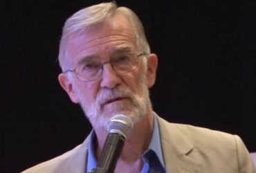 This is an amazingly insightful commentary by Ray McGovern